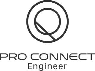 pro-connect-engineer-logo