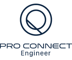 pro-connect-engineer-logo2